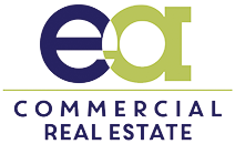 EA Commercial Real Estate